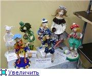 Выставка кукол в Запорожье - Страница 4 6467b620ddfct