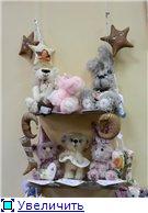 Выставка кукол в Запорожье - Страница 4 3337bab84eedt