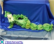 Выставка кукол в Запорожье - Страница 4 45ccd3256c71t