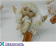 Выставка кукол в Запорожье - Страница 4 D3c7b8db9077t