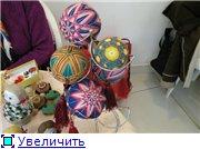 Мастерская чудес в Краснодаре. 405614bc356et