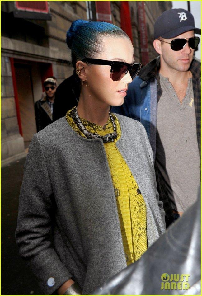 Katy Perry | Кэтти Перри - Страница 2 A3191303a48d