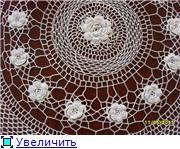 Вязалочки - вытворялочки от Ane$ka 077e447b3220t