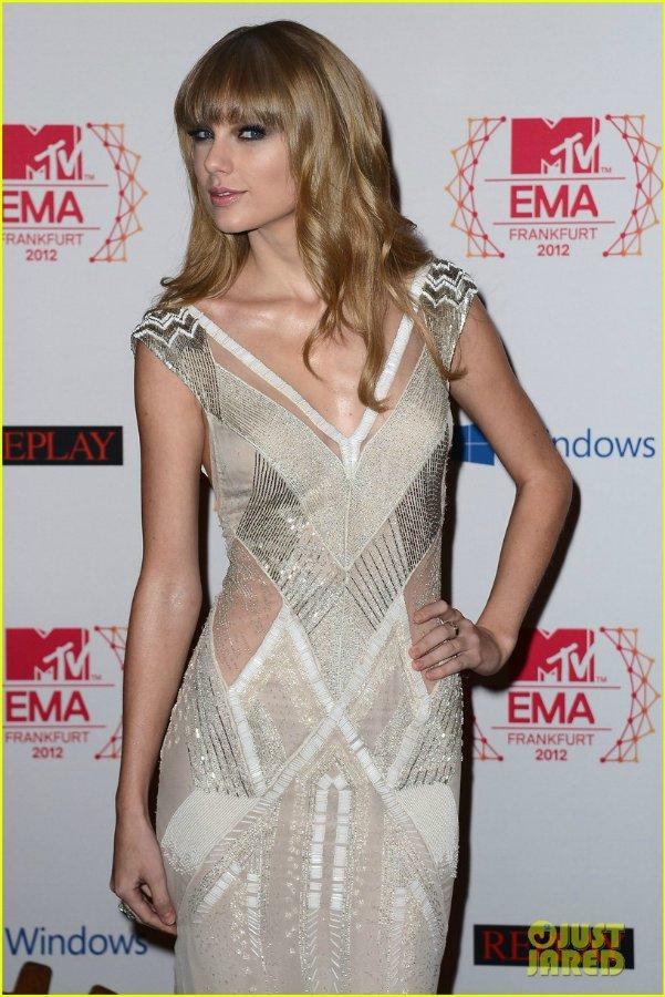 Taylor Swift / Тэйлор Свифт - Страница 4 418db8f11020