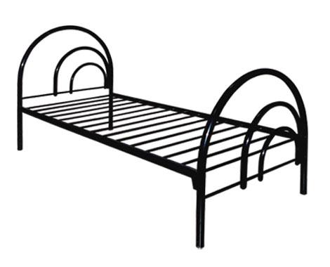 Детская кроватка - Страница 4 67699106bc8a