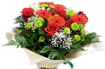Поздравляем с Днем Рождения Марину (*Марина*) 26e143441ddet