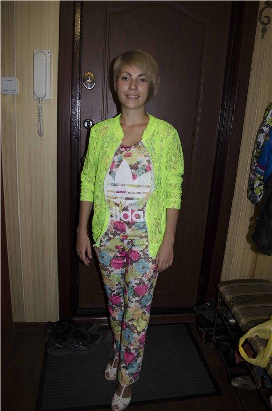"""Хвасты """"Гепюр"""" - одежда из Украины Fe0cb46dfe16"""