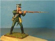 VID soldiers - Napoleonic russian army sets 5ab9cf21d841t