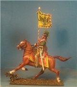 VID soldiers - Napoleonic austrian army sets Fca550131c6bt