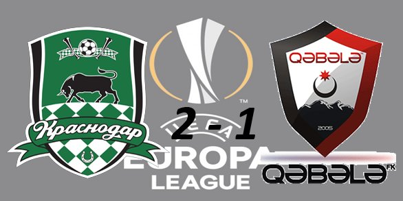 Лига Европы УЕФА 2015/2016 8c5e504b24c6