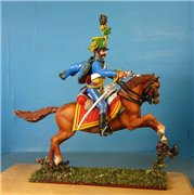 VID soldiers - Napoleonic austrian army sets 8d807806f904t