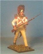 VID soldiers - Napoleonic italian troops 04a77c79ec87t