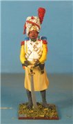 VID soldiers - Napoleonic naples army sets F4abc809792ft