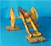 VID soldiers - Napoleonic wurttemberg army sets 9f477120f0c5t