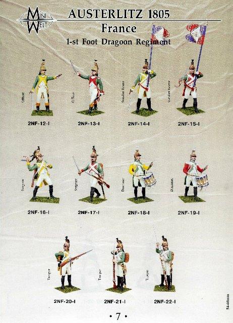 VID soldiers (ex-Miniwelt) catalogue B6dae2631dbe