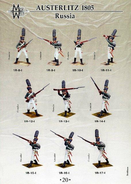 VID soldiers (ex-Miniwelt) catalogue B03d3521fc1c