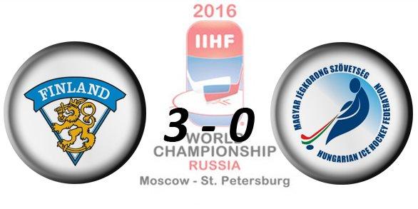Чемпионат мира по хоккею с шайбой 2016 Dbef4f30ec02