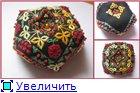 Кривульки от Fatiniki E8569be45b2bt