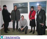 """""""Земля Соловецкая"""" в Твери 569ceb4b275bt"""