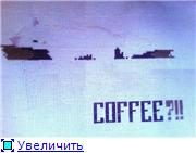 Кофейная авантюра (вышивальная) - Страница 6 904182a91f2ct