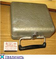 """Стрелочные измерительные приборы литера """"М"""". 8334f6b65e72t"""