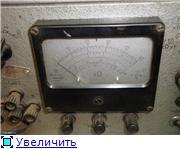 """Вольтметры серии """"ВК"""". 307f487bd2c6t"""