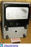 """Стрелочные измерительные приборы литера """"М"""". Dd454122d3eft"""