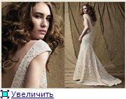 свадебные платья и аксесуары к ним 564e35ef7253t