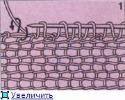 Планки, застежки, карманы и  горловины 3a6b1db28756t