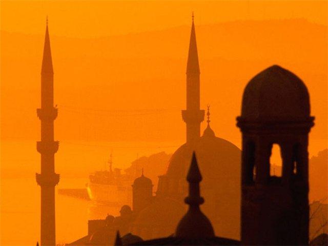 Турция 6c2bf1ee2f9a