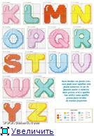 Схемы Алфавит и Цифры F399be24a968t