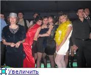 Фоксины Хендмейдики F0d68418a660t