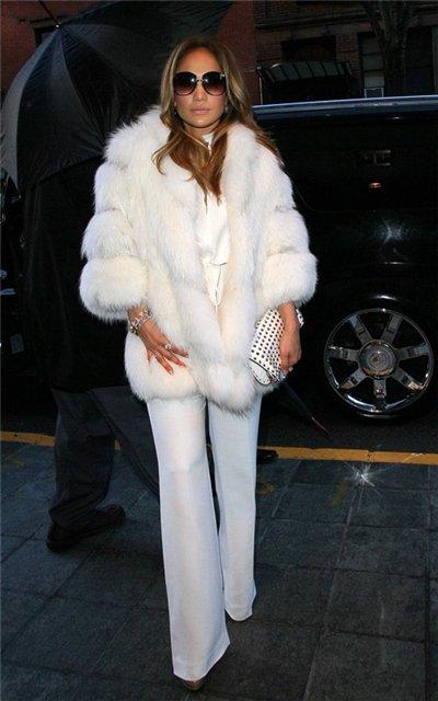 Дженнифер Лопес/ Jennifer Lopez 6dadda750d5a