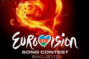 Евровидение 2012  A18cde29695c