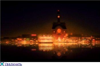 Унесенные призраками / Spirited Away / Sen to Chihiro no kamikakushi (2001 г. полнометражный) 014a70e5412at