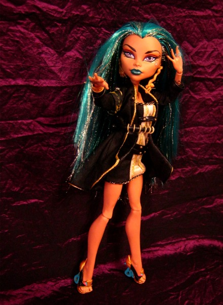 Фото наших Monster High - Страница 14 C739e32d65ec