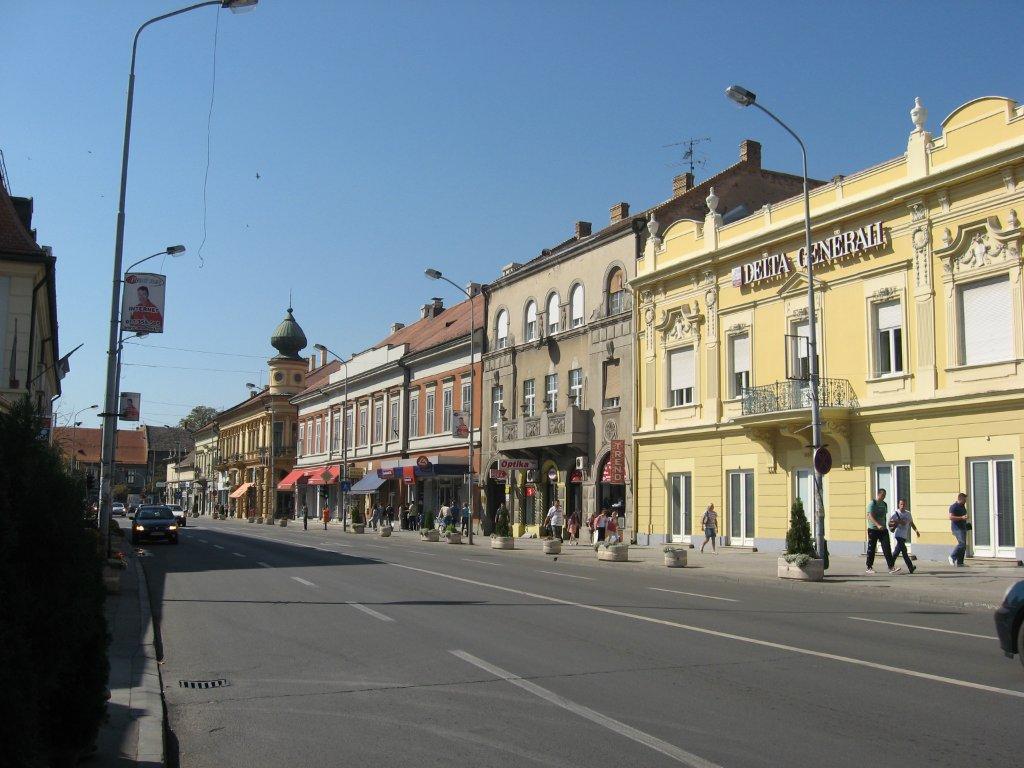 Grad Pancevo B6b06d27993f