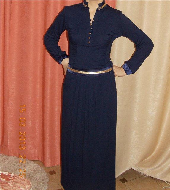 ХВасты! Шикарные платья от BEZK**O! B063069fc199