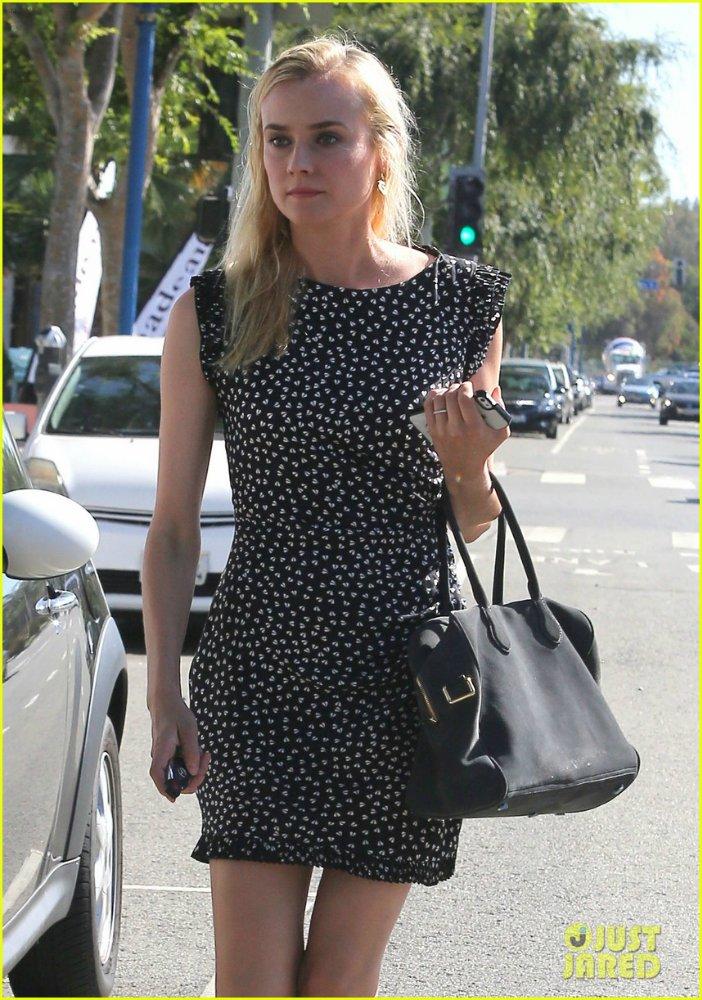 Diane Kruger - Страница 5 5e0f7029560e