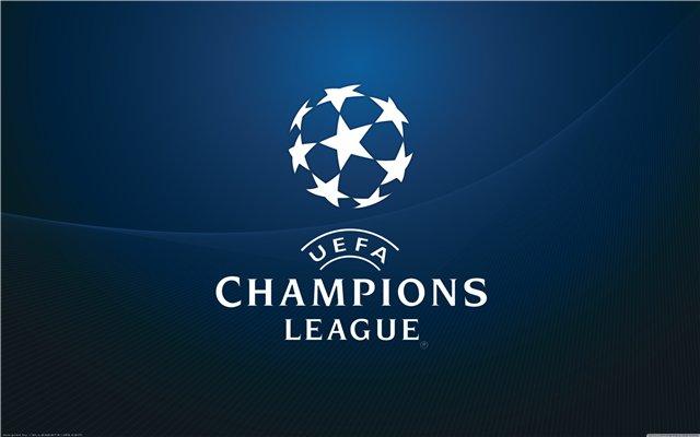 Лига чемпионов УЕФА - 2013/2014 2a4ebc31f9b3