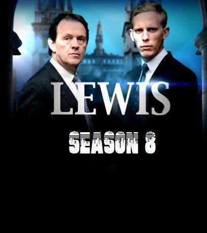 Льюис/Инспектор Льюис/Lewis/Inspector Lewis 74969d50ef91