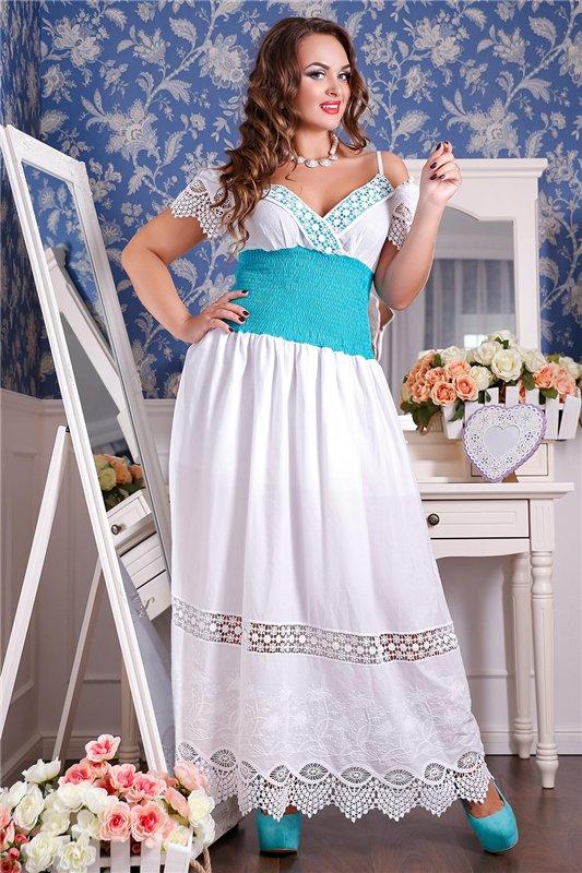 Женская одежда оптом от производителя. Доставка по России - Страница 2 10aa04d2cf0b