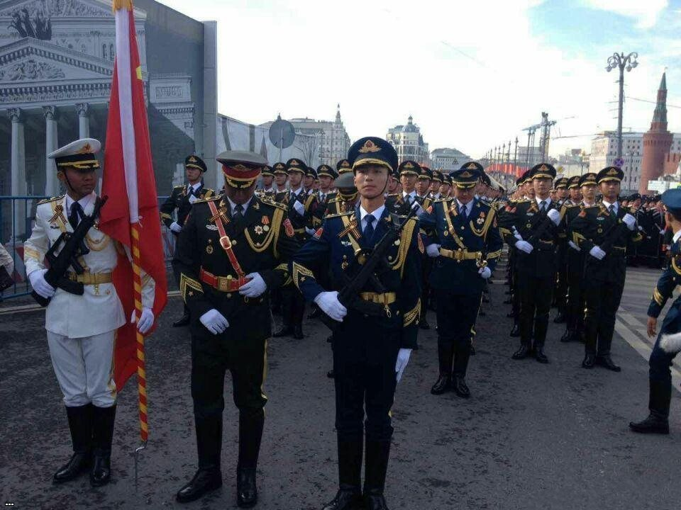 2015 Moscow Victory Day Parade: - Page 15 Fb6725cfb3f7