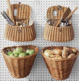 Для уютного дома важна каждая мелочь... - Страница 4 B539f2933488