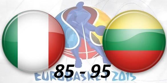 EuroBasket 2015 - Страница 2 C8adbb06608e