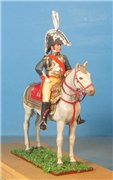 VID soldiers - Napoleonic french army sets E61fcbba785bt