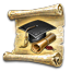 Золотой парась - Страница 4 08df10ffd356