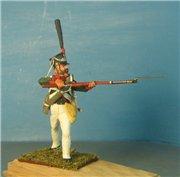 VID soldiers - Napoleonic russian army sets C401da3bd55bt