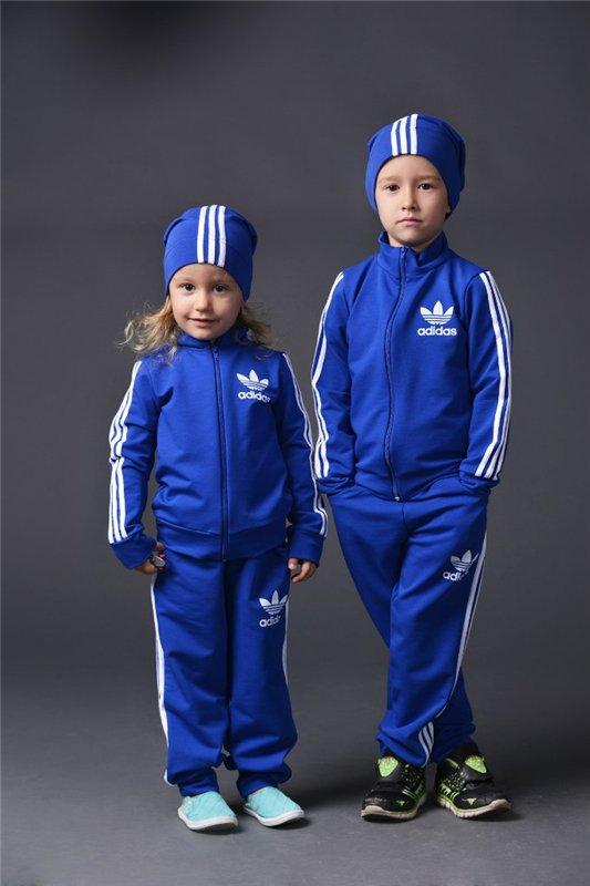 Женская одежда оптом от производителя. Доставка по России - Страница 2 Ed726837a6bf