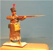VID soldiers - Napoleonic russian army sets 5cb8b67a0493t